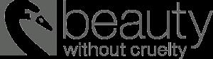 BWC logo230110-1