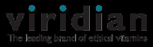 Viridian logo RGB